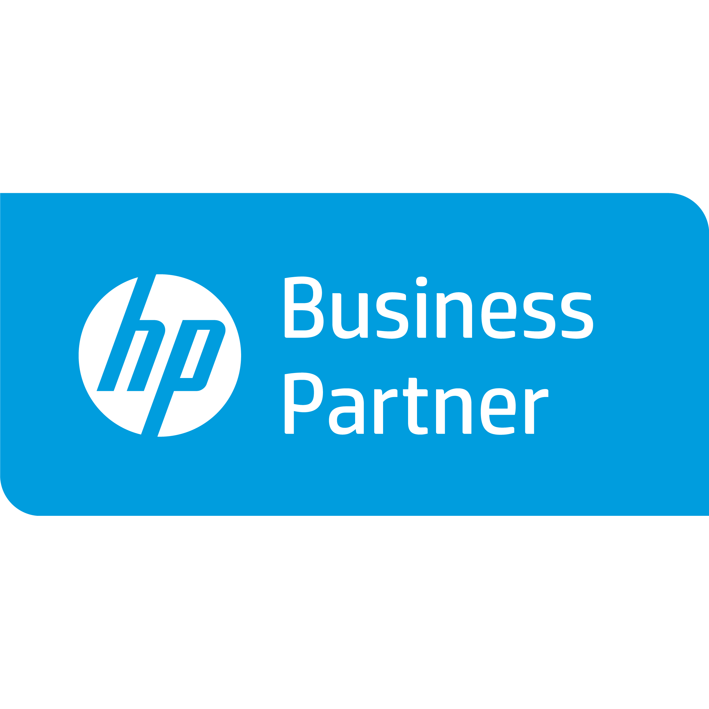 Business_Partner_Insignia-1.png